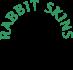 RABBIT-SKINS